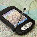 TOPOGRAFIA CON GPS