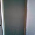 trabajo de lacar puertas Valencia