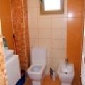 trabajos completos de baños y aseos