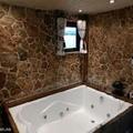 trabajos completos de diseño baños y aseos, spa y hidromasajes