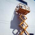 Trabajos de altura