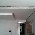 trabajos en escayola para luz indirecta 2