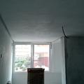 trabajos en escayola para luz indirecta 3