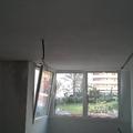 trabajos en escayola para luz indirecta 4