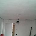 trabajos en escayola para luz indirecta  5
