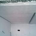 trabajos en escayola para luz indirecta