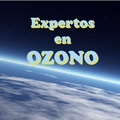 Tratamientos de ozono