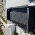Vda. Javea (Alicante)