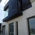Vda. Unifamiliar lujo. Urbanización Privada Javea (Alicante)