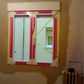 ventana nueva
