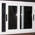 ventanas correderas abatibles oscilovatientes