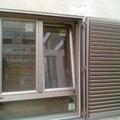 ventanas oscilos