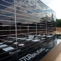 Vidrio Fotovoltaico