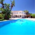 Villa Carib Playa Marbella
