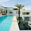 Villa de lujo