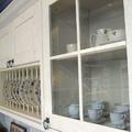 vitrinas cocina artesanal adc