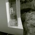 Vivienda unifamiliar adosada en Fragoselo, Coruxo (Vigo, Pontevedra).