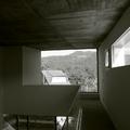 Vivienda unifamiliar adosada en Fragoselo, Coruxo (Vigo, Pontevedra)