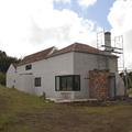 Vivienda unifamiliar aislada en La Palma