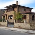 Vivienda Unifamiliar en Alhama de Aragón