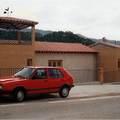 VIVIENDA UNIFAMILIAR EN BELMONTE DE SAN JOSE
