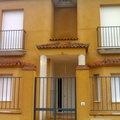 Vivienda Unifamiliar en Humilladero, Málaga