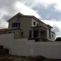 vivienda unifamiliar en Valle Guerra