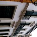 Vivienda Unifamiliar Villa del Río