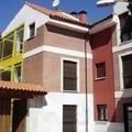 Viviendas y apartamentos en Villanubla, Valladolid.