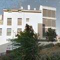 """Edificio de Viviendas """"Wamba"""" en Zaratán"""