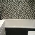 Reforma de cuarto de baño en Getafe.