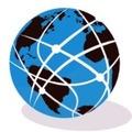 www.interazulejo.com