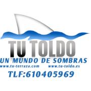 TUTOLDO2