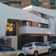 Acota2 Arquitectura Y Gestión Slp