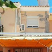 Empresas Reformas Viviendas Málaga - Pinmasa S.L.