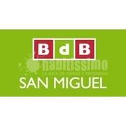 San Miguel Cortés