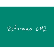Reformas CMJ