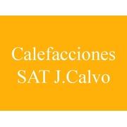 Calefacciones SAT J.Calvo