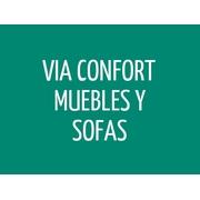 Vía Confort Muebles y Sofás