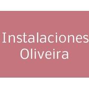 instalaciones oliveira