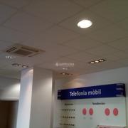 Empresas Techos Registrables - Dsc Instalaciones De Pladur