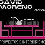David Moreno Interiores