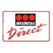 Securitas Direct Baleares