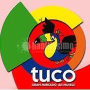 Tuco Santander