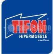 Tifon Hipermueble Ubeda
