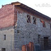 Empresas Reformas Viviendas Pontevedra - Progesgal
