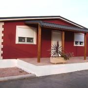 Empresas Construcción Casas Valencia - Grupo Tu Casa