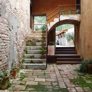 Empresas Construcción Casas Sitges - Artigas Arquitectes