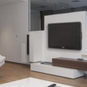 Empresas Reformas Viviendas Valladolid - Novalinea Interiorismo