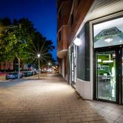 Empresas Reformas Viviendas Valladolid - Green Electric S.l.